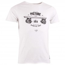 Picture - Roaden - T-Shirt