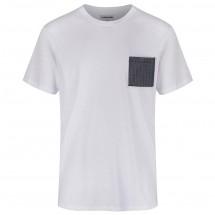 Passenger - Drifter - T-shirt