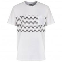 Passenger - Ocean - T-shirt
