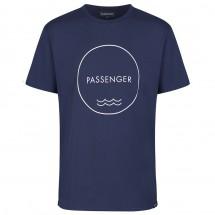 Passenger - Simplicity - T-shirt