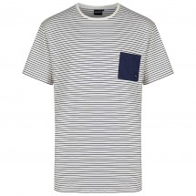 Passenger - The Captain Tee - T-Shirt