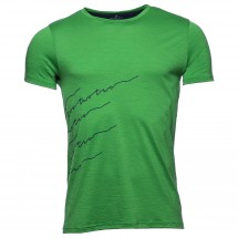 Triple2 - Stod Shirt - T-Shirt