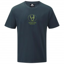 Mountain Equipment - Yorik Tee Auslaufmodell - T-paidat