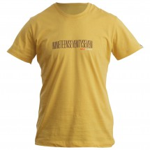 Wild Country - Heritage T-Shirt - T-shirt