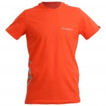 Wild Country - Logo T-Shirt - T-shirt