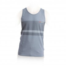 Wild Country - Trace Vest - Tank