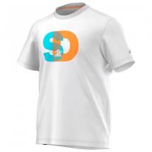 adidas - Voyager Sahara Tee - T-Shirt