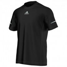 adidas - Sequencials CC Short Sleeve - T-shirt de running