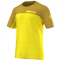 adidas - TX Solo Tee - T-Shirt