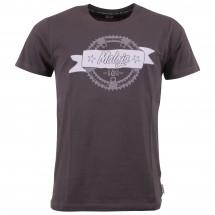 Maloja - AllenM. - T-shirt