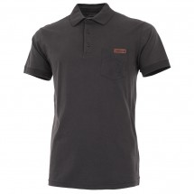 Maloja - BradleyM. - Polo shirt