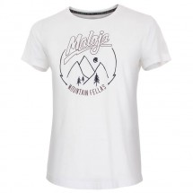 Maloja - PercyM. - T-Shirt