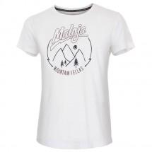 Maloja - PercyM. - T-shirt