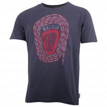 Maloja - TroyM. - T-shirt