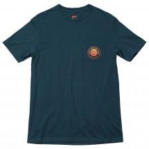 Poler - Pocket Tee Outdoors Seal - T-Shirt