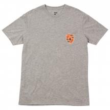 Poler - Pocket Tee Polersche - T-shirt