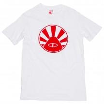 Poler - Tee Rising Fun - T-shirt