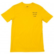 Poler - Tee Wildlife - T-shirt