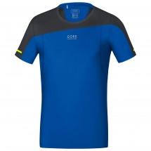 GORE Running Wear - Fusion Shirt S/S - Juoksupaita