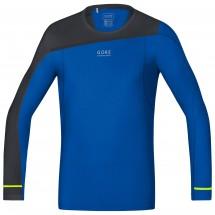 GORE Running Wear - Fusion Shirt L/S - T-shirt de running
