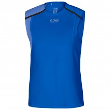 GORE Running Wear - Fusion Tank Top - Laufshirt