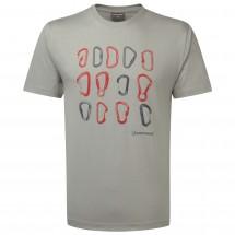 Montane - Krab Tee - T-Shirt