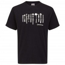 Montane - Rock Cams Tee - T-shirt