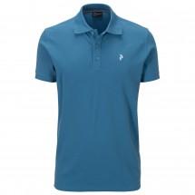 Peak Performance - G Pique - Polo shirt