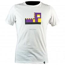 La Sportiva - Pixel - T-shirt
