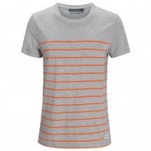 Peak Performance - Linwood Tee - T-paidat