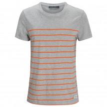 Peak Performance - Linwood Tee - T-shirt
