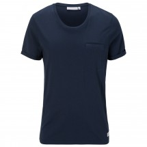 Peak Performance - Nicolai Tee - T-Shirt