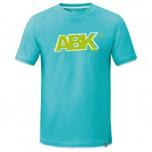 ABK - Goody Tee - T-paidat