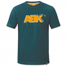 ABK - Goody Tee - T-Shirt