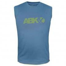 ABK - Kiki Tank - Tank