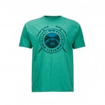 Marmot - Top Rock Tee S/S - T-paidat