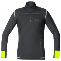 GORE Running Wear - Mythos 2.0 Shirt Long - Running shirt