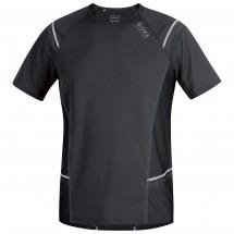 GORE Running Wear - Mythos 6.0 Shirt - Juoksupaita