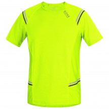 GORE Running Wear - Mythos 6.0 Shirt - Running shirt