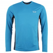 Mountain Hardwear - Wicked Lite Long Sleeve T - Longsleeve