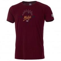 Maloja - BurlingtonM. - T-Shirt