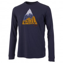 Maloja - EagleM. - Long-sleeve