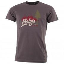 Maloja - FreddyM. - T-shirt