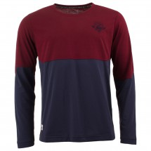 Maloja - GoldM. - Long-sleeve