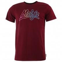 Maloja - ReedsportM. - T-shirt