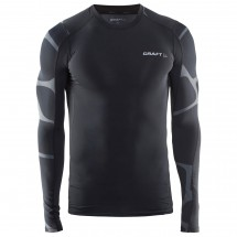 Craft - Tone Long Sleeve Compression - Laufshirt