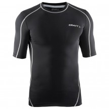 Craft - Tone Tee Compression - Running shirt
