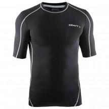 Craft - Tone Tee Compression - T-shirt de running