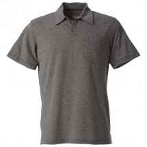 Royal Robbins - Royal Polo - Poolo-paita