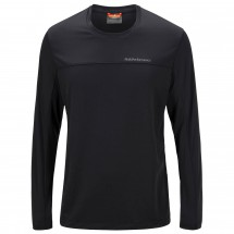 Peak Performance - Baily L/S - Running shirt